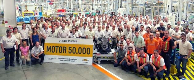 motor 50 mil chevrolet (2)
