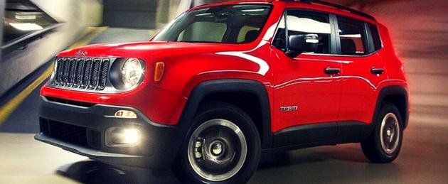jeep renegade 2018 (2)