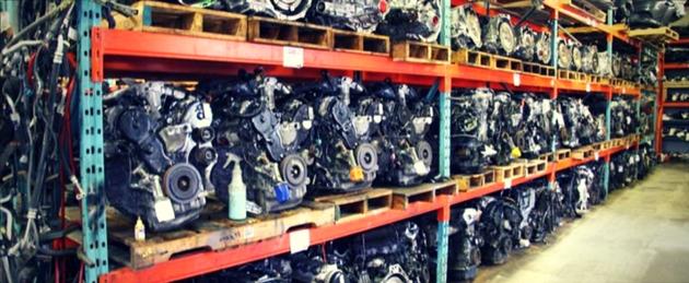 070518 motores (2)