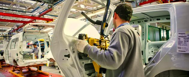 051018 industria automotriz