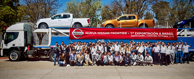 210918 nissan frontier